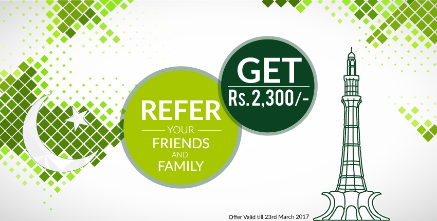 23rd-march-referral