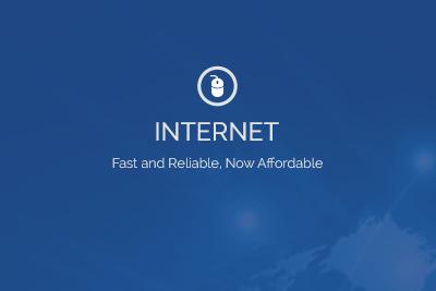 nayatel-internet