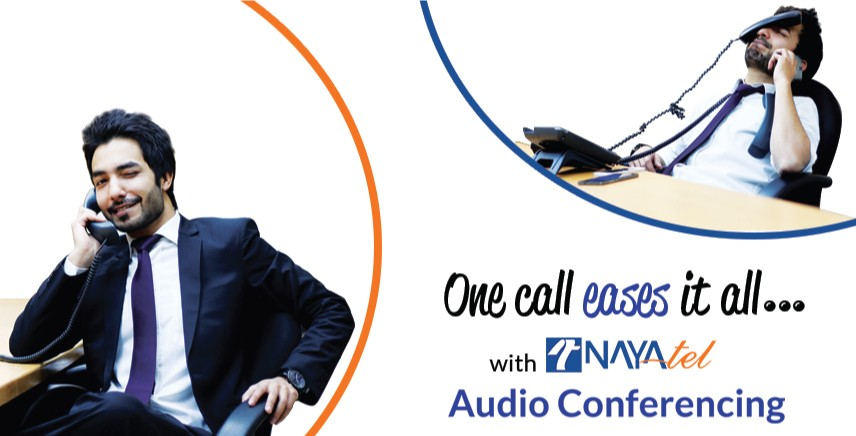 nayatel-audio-conferencing_img