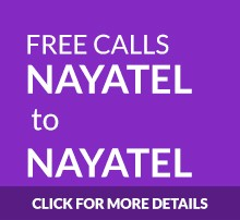 free-calls
