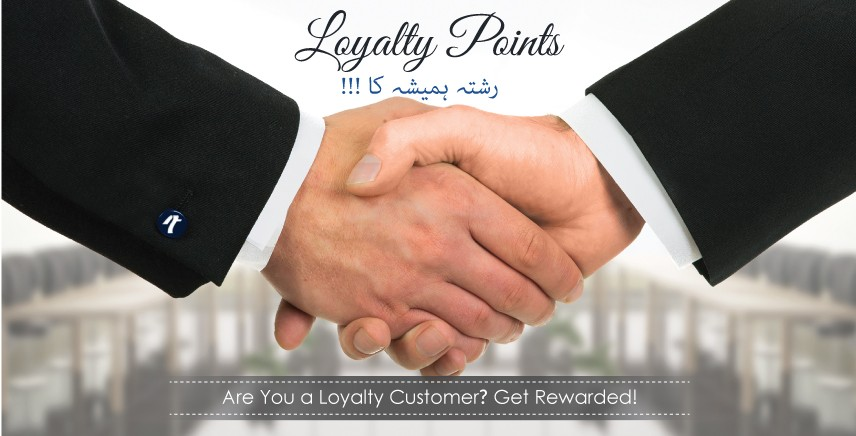Loyalty-Points_latest