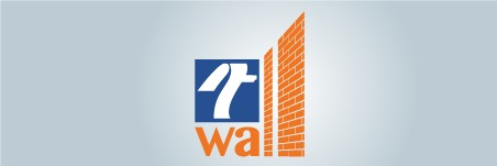 nwall_main_tile