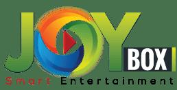 Joy Box - Nayatel