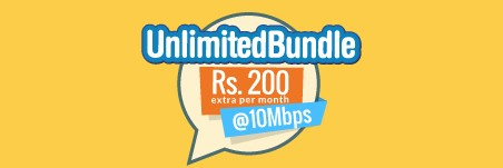 unlimited-bundle