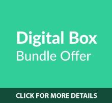 Latest-offer-tiles-Digital-Box