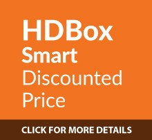 Latest-offer-tiles-HDBox-smart-price