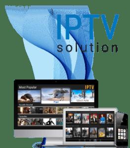 IPTVnn