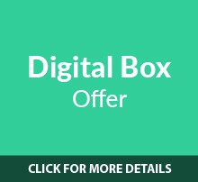 Latest-offer-tiles-Digital-Box