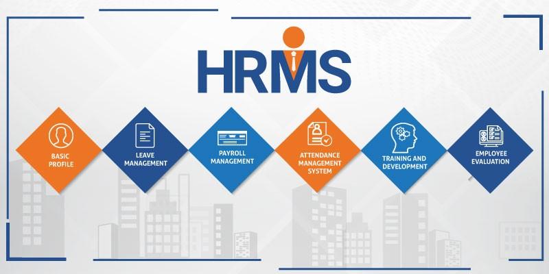 HRMS-WEB-DESIGN
