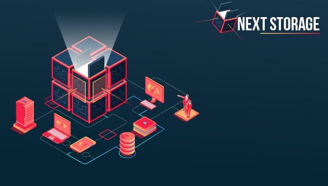 Next-Storage-web-banner