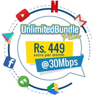 unlimited-bundle-plus