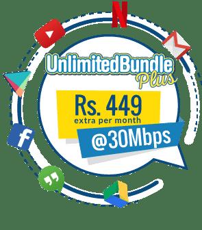 unlimited-bundle-plus
