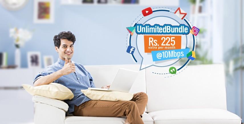 unlimited-bundle-web-banner