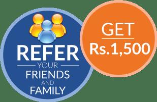 Referral-Ads-in-HD-Box-Smart-1500