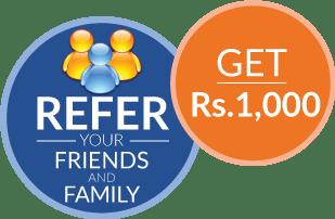 Referral-Ads-in-HD-Box-Smart