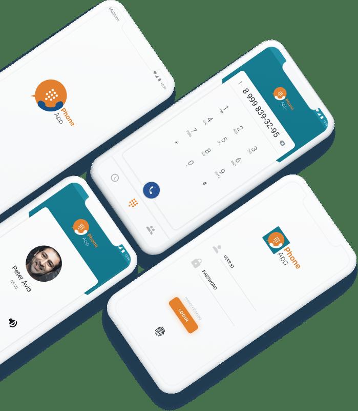 phone-app-group