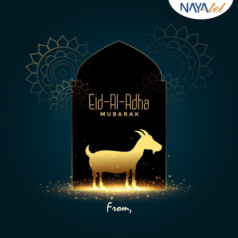 eid_adha