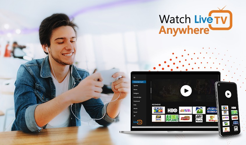 banner-app-withjoy
