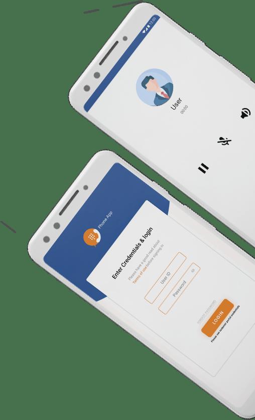 phone-app-new-mobile-screens